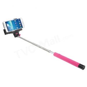 Non-Brand z07-5-wireless-bluetooth-mobile-phone-monopod